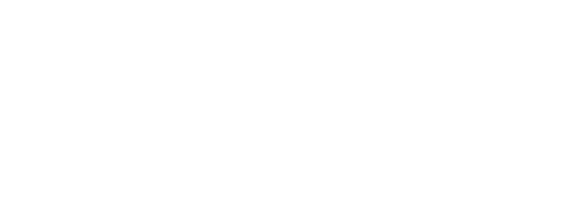 guaranteed compliant service